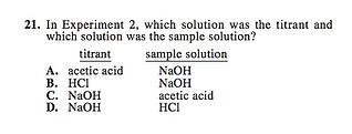 body_ActSciencePassage4Question21-1.jpg