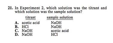 body_ActSciencePassage4Question21.jpg