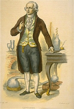 body_Antoine_Lavoisier