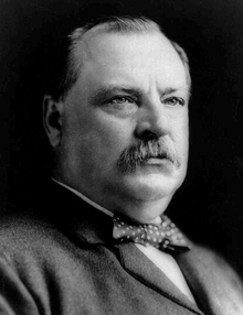 body_Grover_cleveland.png
