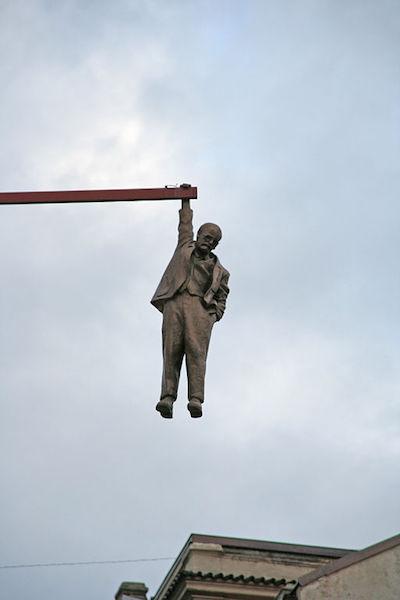 body_Hanging_Man.jpg