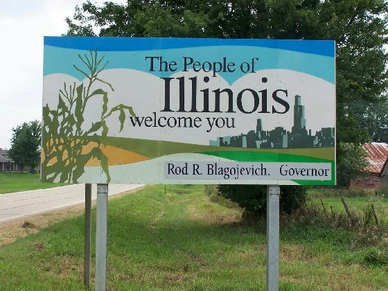 body_Illinois-1.jpg