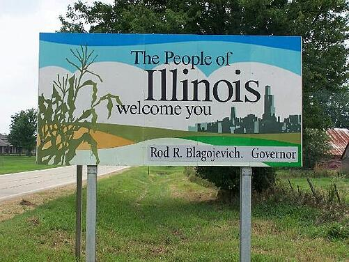 body_Illinois-1.jpg