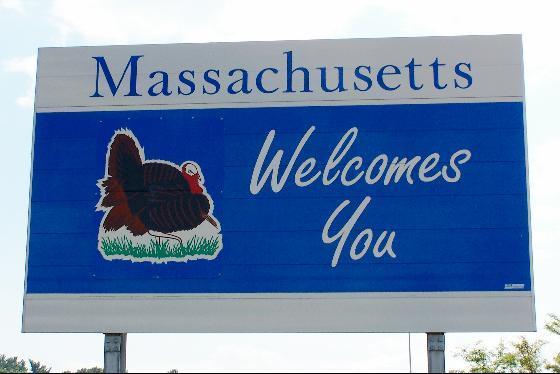 body_Massachusetts.jpg