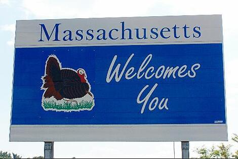body_Massachusetts.jpg