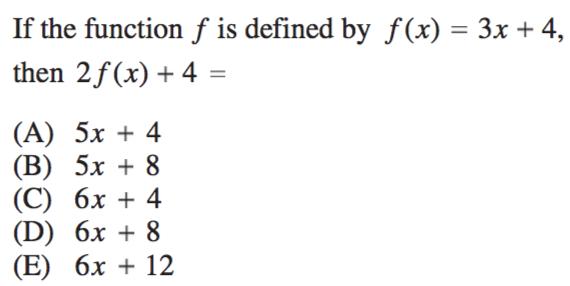 body_SAT_Functions_12