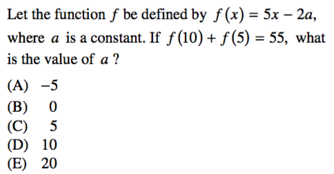 body_SAT_Functions_4