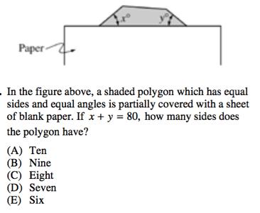 body_SAT_Polygons_1