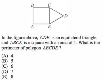 body_SAT_Polygons_4