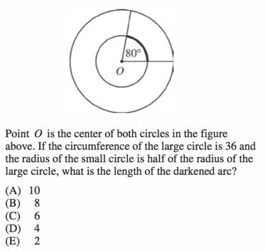 body_SAT_circles_4