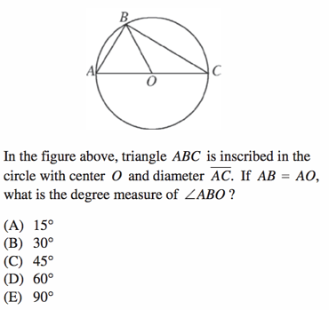 Circle Vocabulary Worksheet - Checks Worksheet