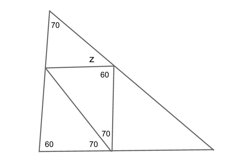 body_SAT_triangles_20.1