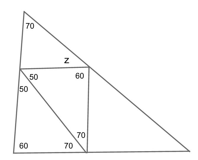 body_SAT_triangles_20.2