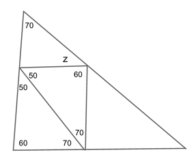body_SAT_triangles_20.2