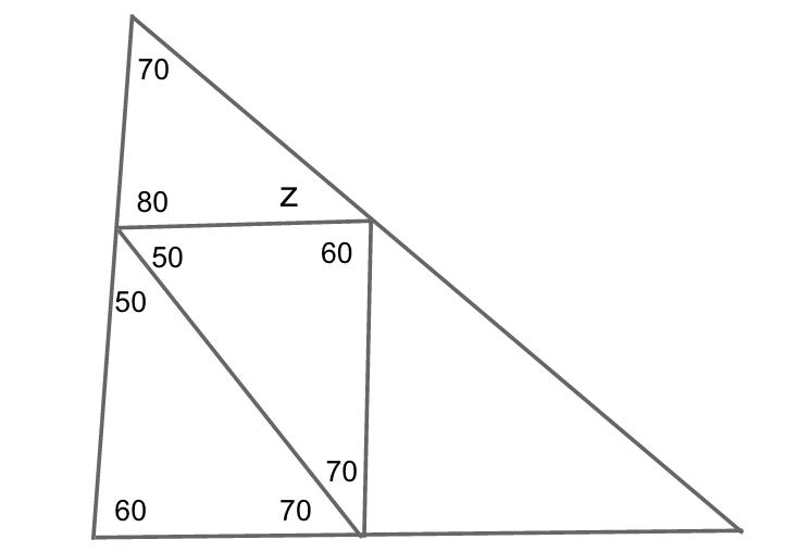 body_SAT_triangles_20.3