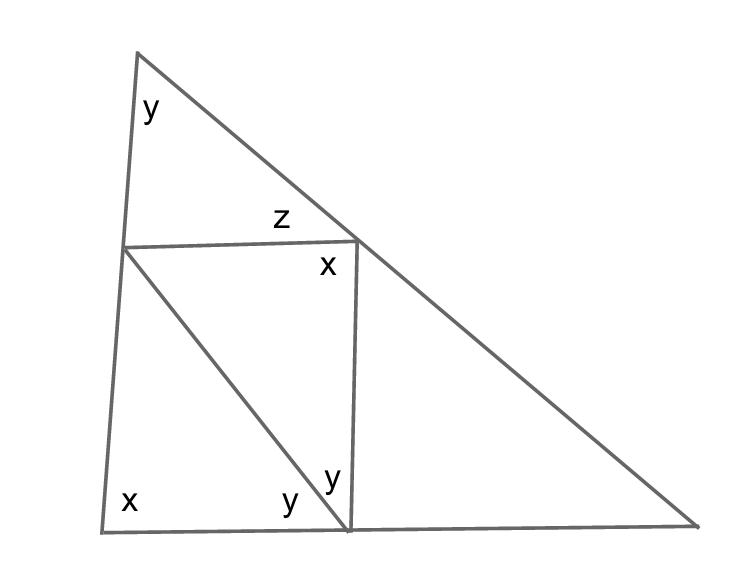 body_SAT_triangles_20