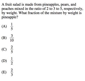 Number Names Worksheets math problems pictures Free Printable – Sat Math Worksheet