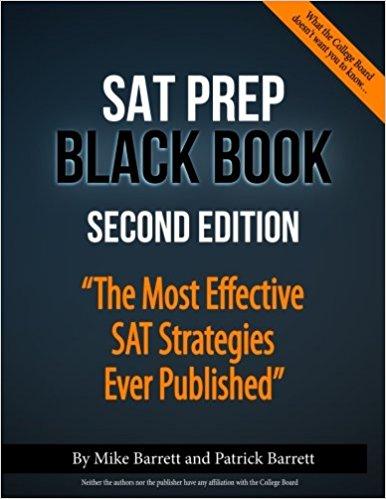 body_SATblackbook2nded.jpg