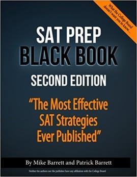 body_SATblackbook2nded