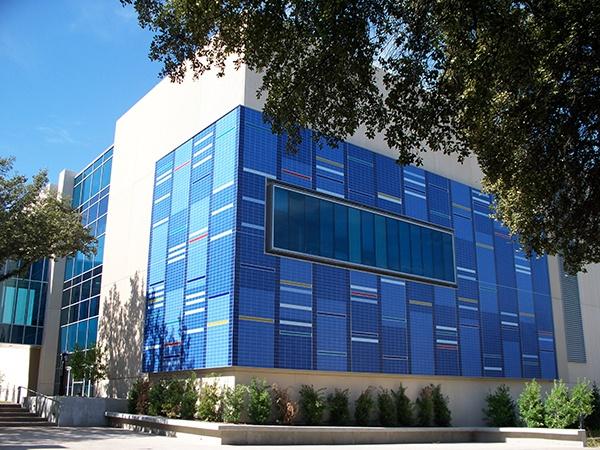 body_UTDallassciencelearningcenter
