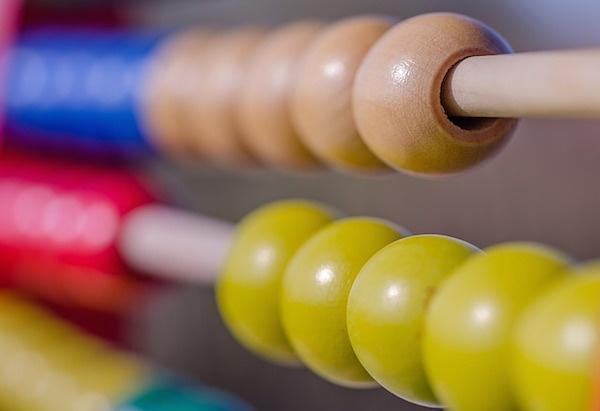 body_abacus-1.jpg
