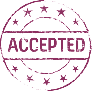 body_accepted_stamp-2