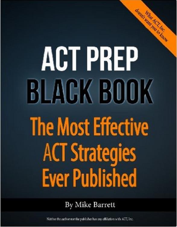 body_act_black_book