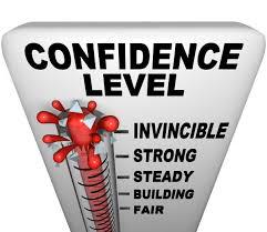 body_actscienceconfidence.jpeg