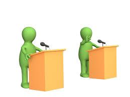 body_actsciencedebatefinal.jpeg