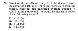 body_actscienceinterpolationsquestion-1.jpg