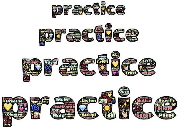 body_actsciencepractice.jpg