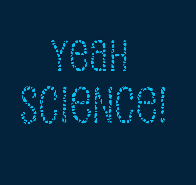body_actscienceyeahscience.png
