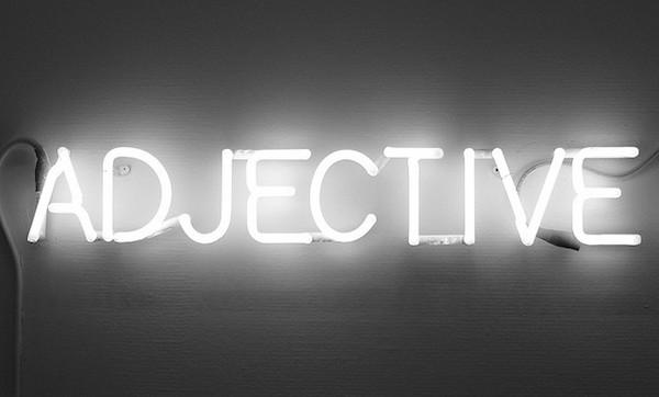 body_adjective-1