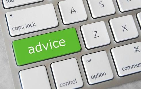 body_advice