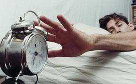 body_alarmclock