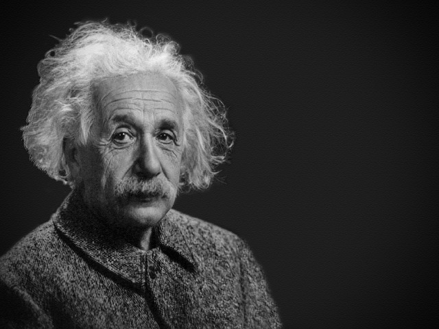 body_albert_einstein.jpg