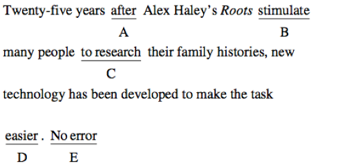 body_alex_haley_example.png