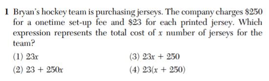 body_algebra_1_regents_part_i_sample_question