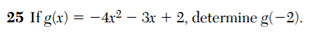 body_algebra_1_regents_part_ii_sample_question