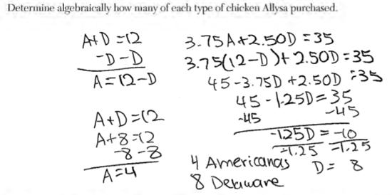 body_algebra_1_regents_part_iv_student_response_1
