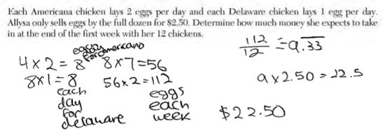 body_algebra_1_regents_part_iv_student_response_2
