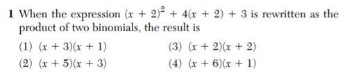 body_algebra_2_regents_part_i_sample_question