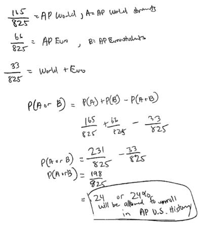 body_algebra_2_regents_part_ii_student_response