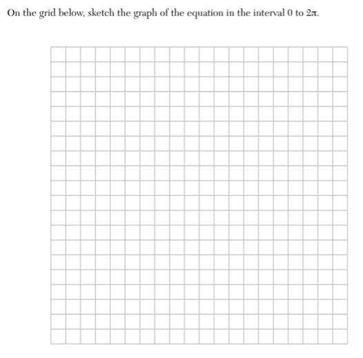body_algebra_2_regents_part_iii_sample_question_2