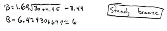 body_algebra_2_regents_part_iv_student_response_1