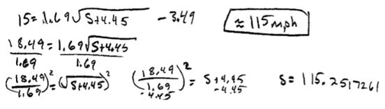 body_algebra_2_regents_part_iv_student_response_2