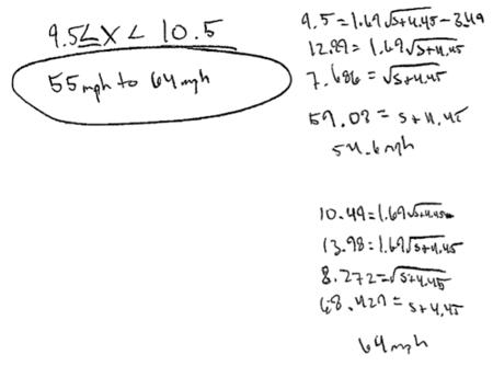 body_algebra_2_regents_part_iv_student_response_3