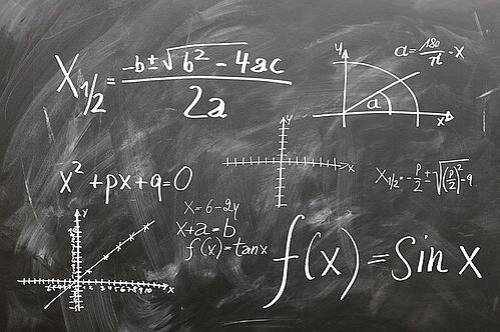 body_algebra_math_blackboard