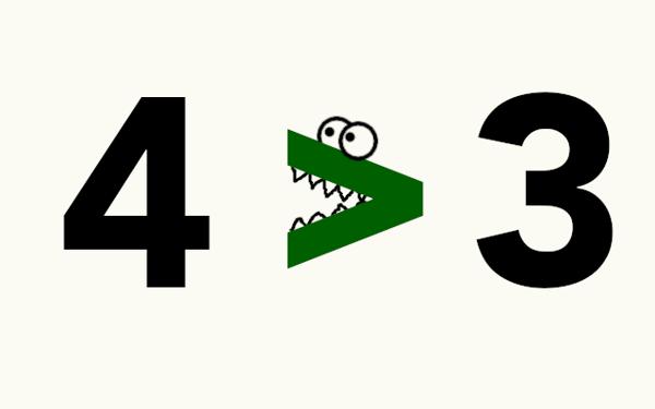 body_alligator
