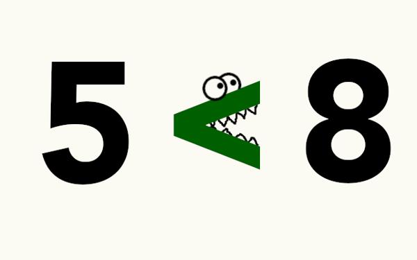 body_alligator2